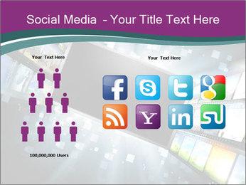 0000072655 PowerPoint Templates - Slide 5