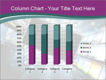 0000072655 PowerPoint Templates - Slide 50
