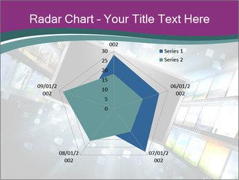 0000072655 PowerPoint Templates - Slide 51