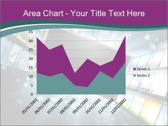 0000072655 PowerPoint Templates - Slide 53