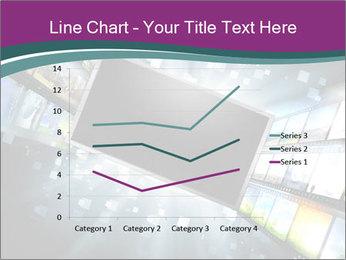 0000072655 PowerPoint Templates - Slide 54