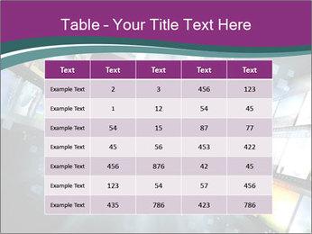 0000072655 PowerPoint Templates - Slide 55