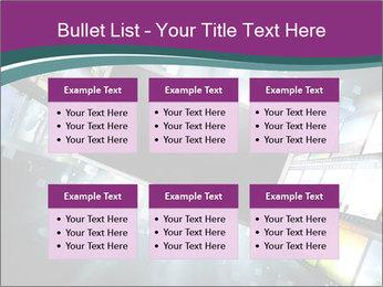 0000072655 PowerPoint Templates - Slide 56