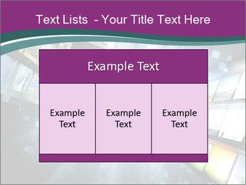 0000072655 PowerPoint Templates - Slide 59