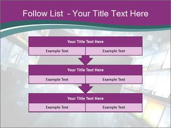 0000072655 PowerPoint Templates - Slide 60