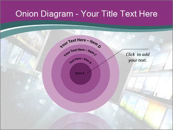 0000072655 PowerPoint Templates - Slide 61