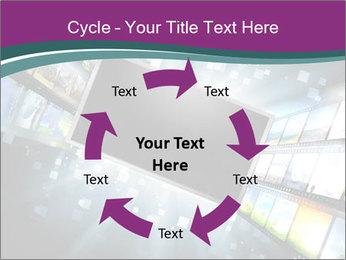 0000072655 PowerPoint Templates - Slide 62