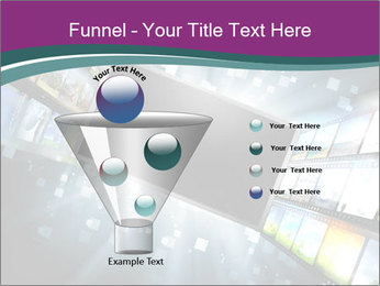 0000072655 PowerPoint Templates - Slide 63