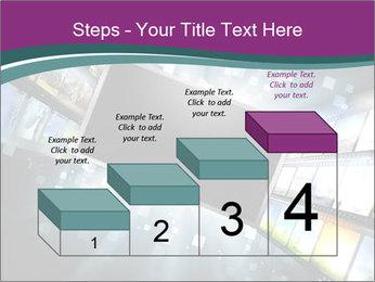 0000072655 PowerPoint Templates - Slide 64