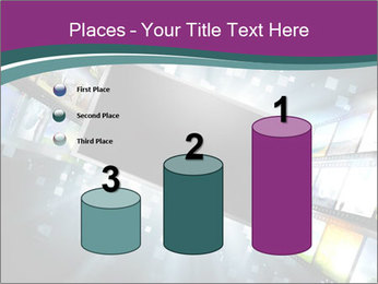 0000072655 PowerPoint Templates - Slide 65