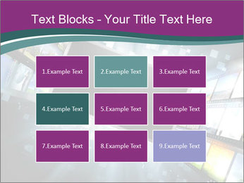 0000072655 PowerPoint Templates - Slide 68