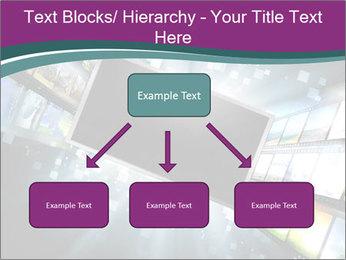 0000072655 PowerPoint Templates - Slide 69