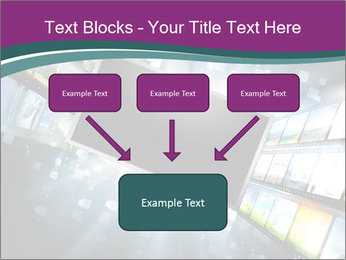 0000072655 PowerPoint Templates - Slide 70