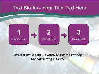 0000072655 PowerPoint Templates - Slide 71