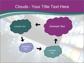 0000072655 PowerPoint Templates - Slide 72