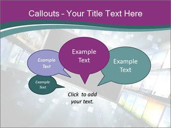 0000072655 PowerPoint Templates - Slide 73