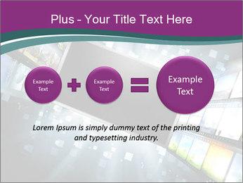 0000072655 PowerPoint Template - Slide 75
