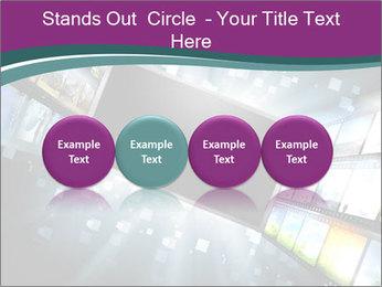 0000072655 PowerPoint Templates - Slide 76