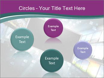 0000072655 PowerPoint Templates - Slide 77