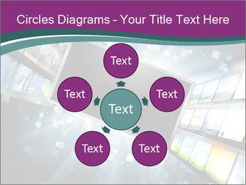 0000072655 PowerPoint Templates - Slide 78