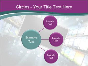 0000072655 PowerPoint Templates - Slide 79