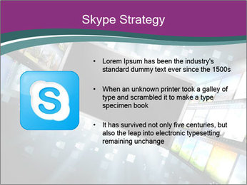 0000072655 PowerPoint Templates - Slide 8