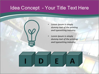 0000072655 PowerPoint Templates - Slide 80
