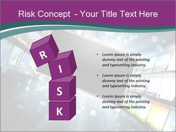 0000072655 PowerPoint Templates - Slide 81