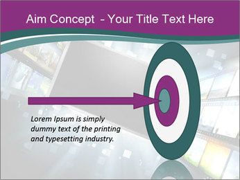 0000072655 PowerPoint Templates - Slide 83
