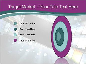 0000072655 PowerPoint Templates - Slide 84