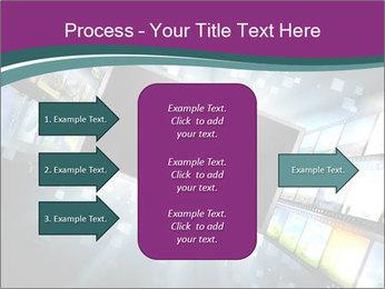 0000072655 PowerPoint Templates - Slide 85