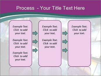 0000072655 PowerPoint Templates - Slide 86