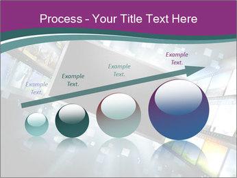 0000072655 PowerPoint Templates - Slide 87