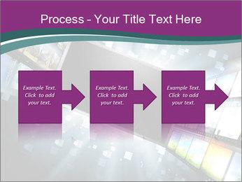 0000072655 PowerPoint Templates - Slide 88