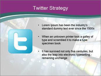 0000072655 PowerPoint Templates - Slide 9