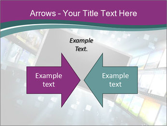 0000072655 PowerPoint Templates - Slide 90