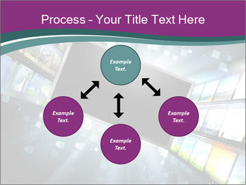 0000072655 PowerPoint Template - Slide 91