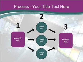 0000072655 PowerPoint Templates - Slide 92