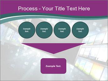 0000072655 PowerPoint Templates - Slide 93