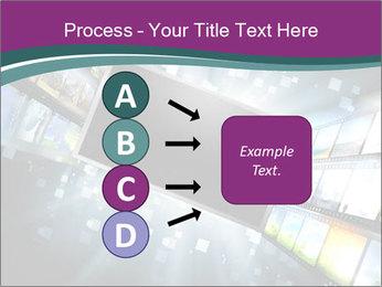 0000072655 PowerPoint Templates - Slide 94