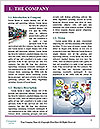 0000072655 Word Templates - Page 3