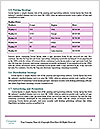 0000072655 Word Templates - Page 9
