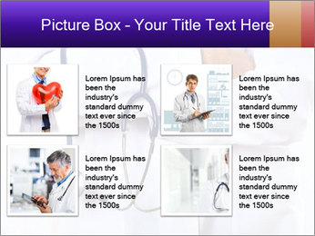 0000072656 PowerPoint Templates - Slide 14