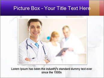 0000072656 PowerPoint Template - Slide 15
