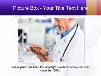 0000072656 PowerPoint Template - Slide 16