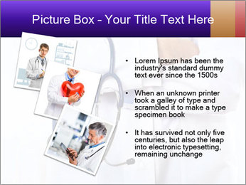 0000072656 PowerPoint Templates - Slide 17