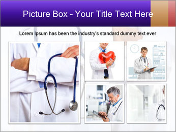 0000072656 PowerPoint Templates - Slide 19