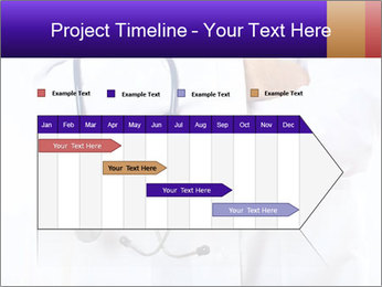 0000072656 PowerPoint Templates - Slide 25