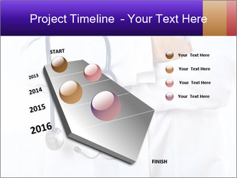 0000072656 PowerPoint Template - Slide 26