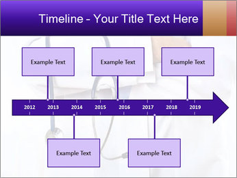 0000072656 PowerPoint Templates - Slide 28